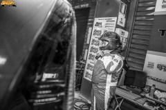 002-monza-rally-show-2013