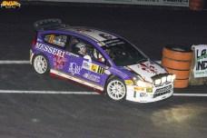 011-monza-rally-show-2013