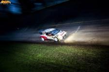 029-monza-rally-show-2013