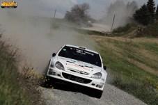 Liburna Ronde Terra 2013 - Carlo Franchi