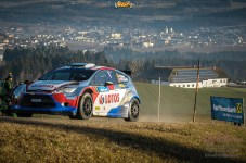 001-janner-rally-danilo-ninotto-rally_it-2014