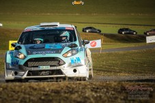 004-janner-rally-danilo-ninotto-rally_it-2014