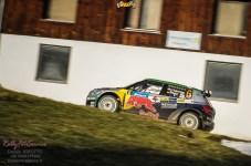007-janner-rally-danilo-ninotto-rally_it-2014