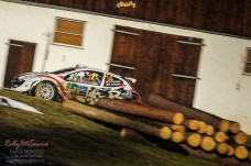 008-janner-rally-danilo-ninotto-rally_it-2014