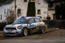 012-janner-rally-danilo-ninotto-rally_it-2014