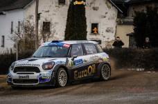 012-janner-rally-danilo-ninotto-rally_it-2014