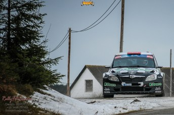 014-janner-rally-danilo-ninotto-rally_it-2014