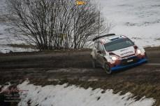 019-janner-rally-danilo-ninotto-rally_it-2014