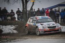 020-janner-rally-danilo-ninotto-rally_it-2014