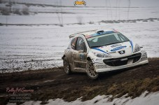 021-janner-rally-danilo-ninotto-rally_it-2014