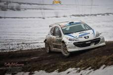 021-janner-rally-danilo-ninotto-rally_it-2014