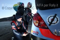 MONTECARLO 2014 PURE WRC-11