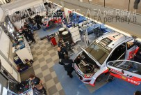 MONTECARLO 2014 PURE WRC-13