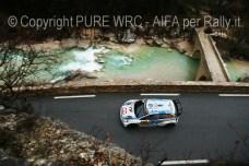 MONTECARLO 2014 PURE WRC-18