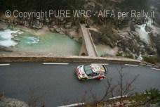 MONTECARLO 2014 PURE WRC-23