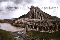 MONTECARLO 2014 PURE WRC-26