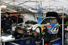 MONTECARLO 2014 PURE WRC-31
