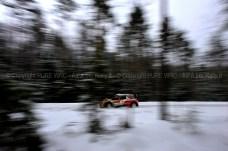 SVEZIA 2014 PURE WRC-1