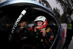 SVEZIA 2014 PURE WRC-37