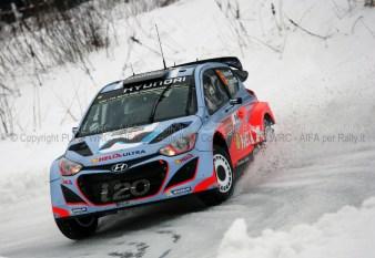 SVEZIA 2014 PURE WRC-38
