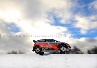 SVEZIA 2014 PURE WRC-4