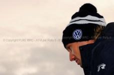 SVEZIA 2014 PURE WRC-44