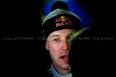 SVEZIA 2014 PURE WRC-46