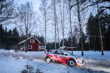 SVEZIA 2014 PURE WRC-7