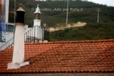 Wrc Portogallo 2014-9