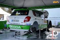 Rebenland Rallye 2014