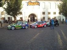17 - Rally germania 2014