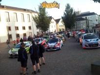 21 - Rally germania 2014