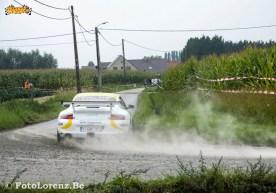 Le foto del Omloop van Vlaanderen 2014