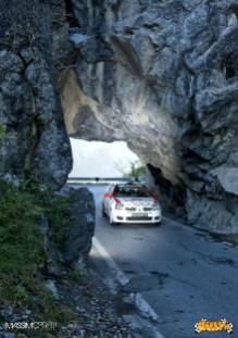 Le foto del Rally du Valais 2014