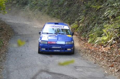 Rally valli genovesi 2 novembre 2014 048