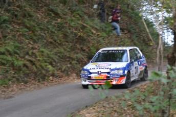 Rally valli genovesi 2 novembre 2014 074