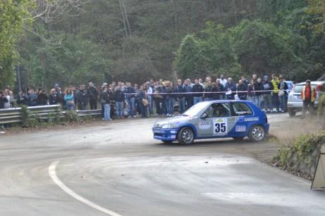 Rally valli genovesi 2 novembre 2014 079