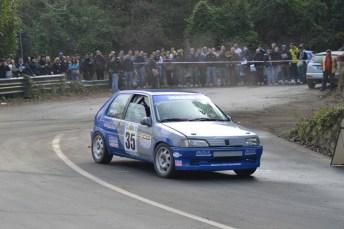 Rally valli genovesi 2 novembre 2014 081