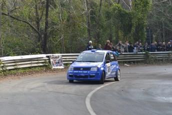 Rally valli genovesi 2 novembre 2014 083