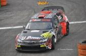 Ronde Monza 2014-1