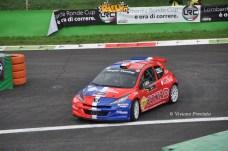 Ronde Monza 2014-13