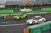Ronde Monza 2014-2