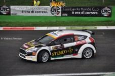 Ronde Monza 2014-20