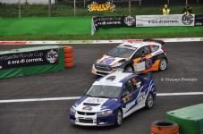 Ronde Monza 2014-21