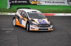 Ronde Monza 2014-22