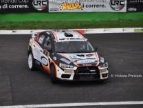 Ronde Monza 2014-23