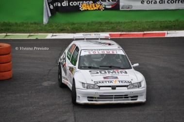 Ronde Monza 2014-25