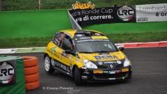 Ronde Monza 2014-27