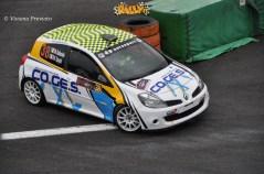 Ronde Monza 2014-28