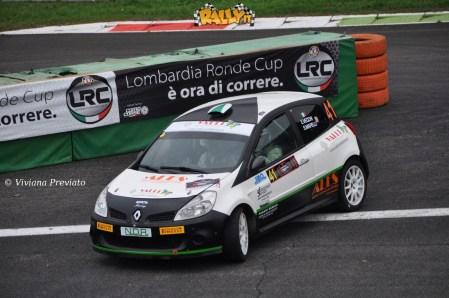 Ronde Monza 2014-29